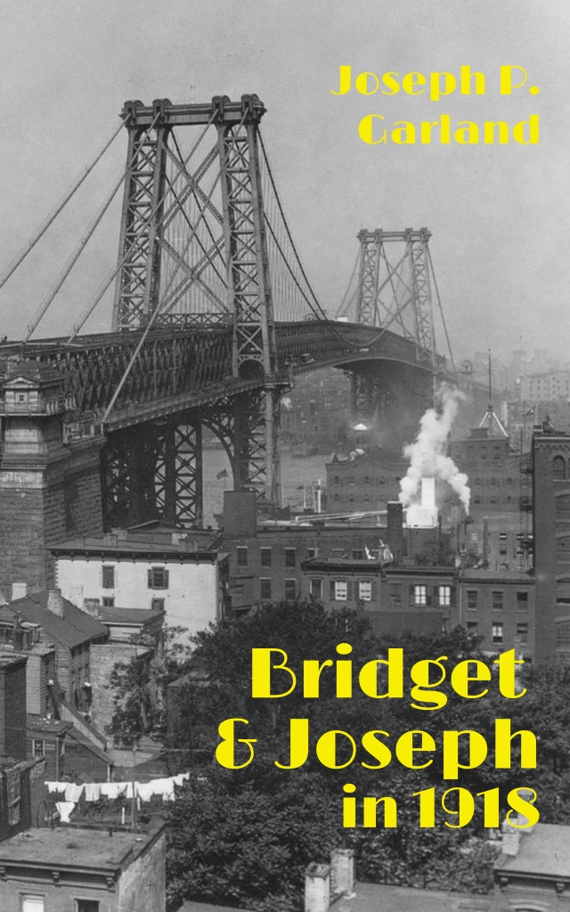This image has an empty alt attribute; its file name is bridget-2-ebook-2.jpg